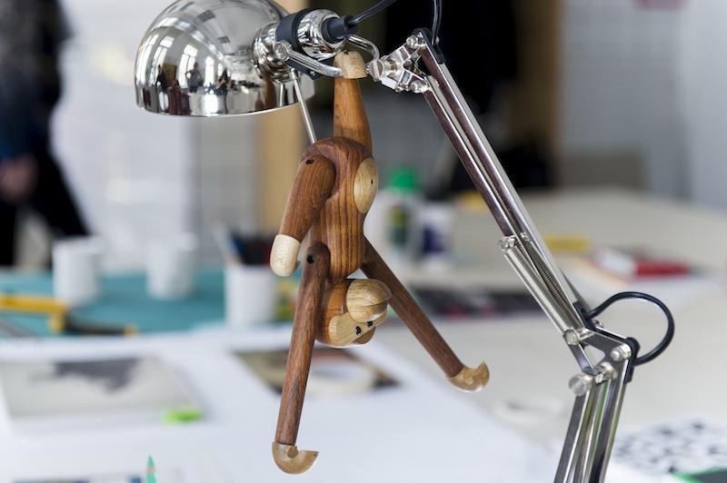 Prezi monkey [invisionapp]